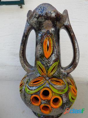 Vase photophore 0