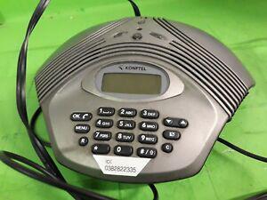 appareil konftel 200n /audio conférences 0
