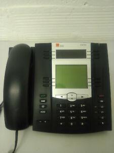 poste telephonique d6755 atd0015a07 0
