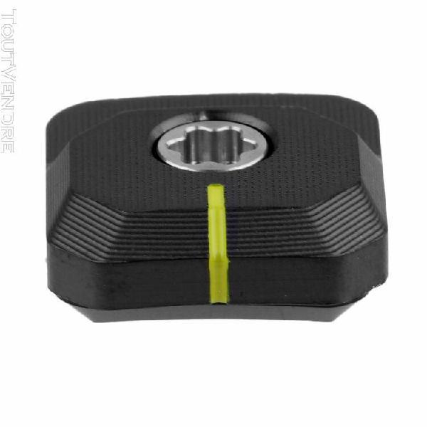 magideal outil clé wrench avec vis de poids accessoire golf 0