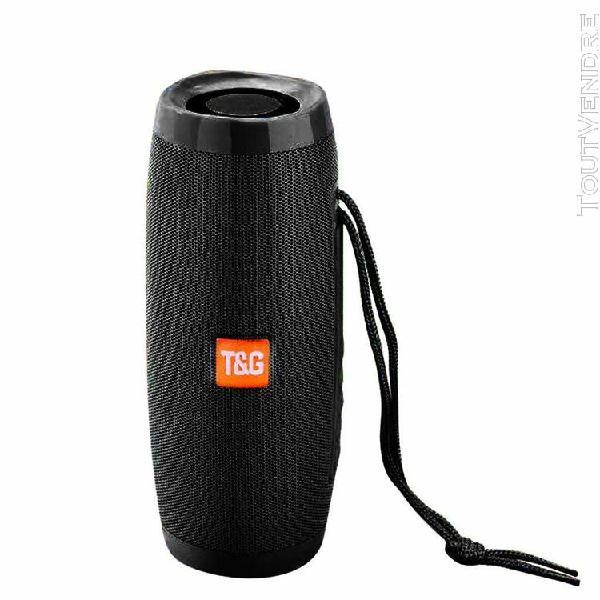 portable sans fil blueteeth son stéréo sdcard haut-parleur 0