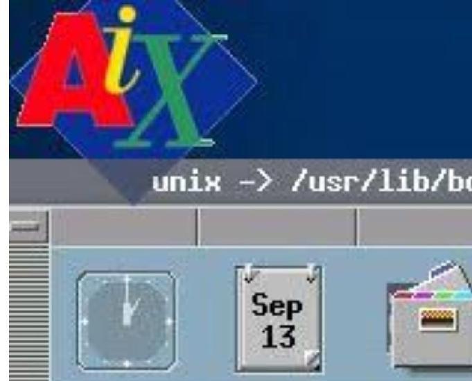 unix réseaux 0