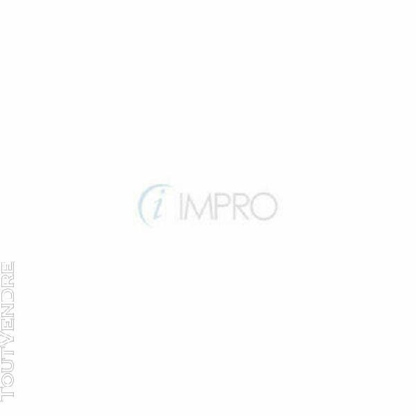 b132-2230 ricoh aficio 3260c tambour noir 0