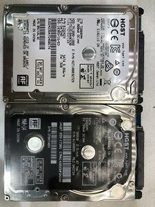 disque dur interne 0