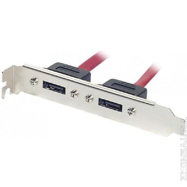 generique câble de charge universel usb pour appareil 0