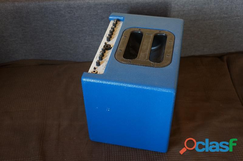 Ampli AER Compact 60 2 ltd / série limité 2