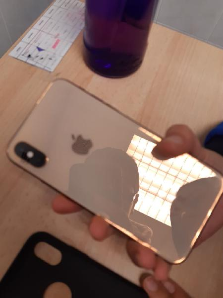 iphone xs 0