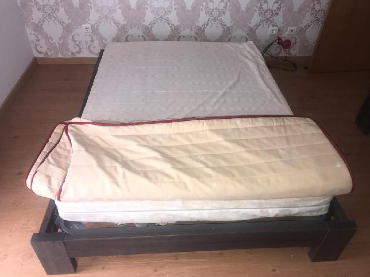 cama 0