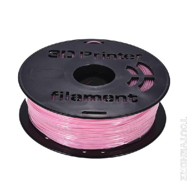 1kg / fournitures de mat¿¿riel d'impression de filament 0