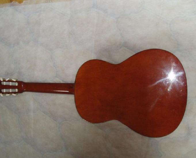 guitare aria 0