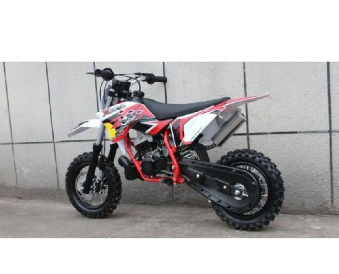 pit bike 50 italjet replica 2temps 2019 roue 1010 0