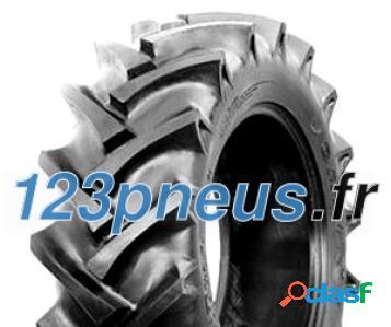 Cultor AS Agri 10 (9.50 -36 122A6 10PR TT) 0