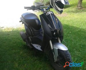 Scooter piagiot 50cm