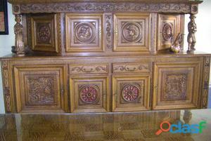 salle bretonne ch ne offres juin clasf. Black Bedroom Furniture Sets. Home Design Ideas
