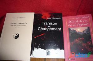 Redaction memoires, thèses, rapports; cours particuliers supérieurs