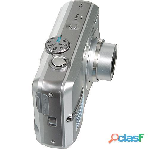 appareil de photo numérique 1