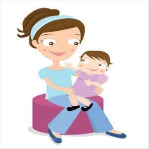 Babysitting, nounou garde a domicile vos enfants