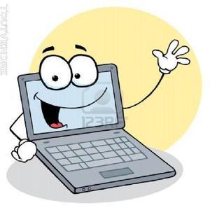 Cours informatique a domicile