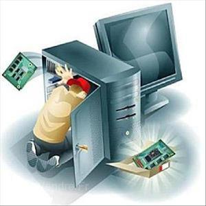 Dépannage et vente informatique - b'geek informatique