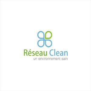 Nettoyage bureaux, commerces, cabinets médicaux