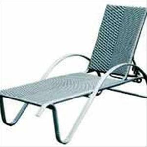 bain soleil resine grise offres f vrier clasf. Black Bedroom Furniture Sets. Home Design Ideas