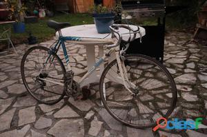 Vélo enfant décathlon minime 1985