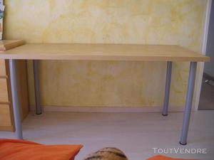 IkeaOffres Table IkeaOffres Table AoûtClasf IkeaOffres IkeaOffres Table Table Table AoûtClasf AoûtClasf AoûtClasf IkeaOffres uFclK531TJ