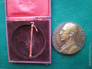 Médaille du général pierre koenig