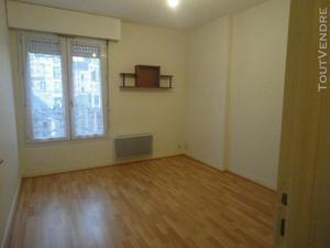 Appartement 2 pièce(s) 40 m2 - nogent le rotrou