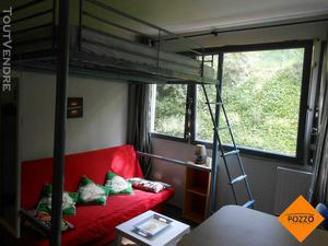 appartement caen campus1 1 pièce(s)