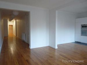 appartement pieces m2 rdc affaires f vrier clasf. Black Bedroom Furniture Sets. Home Design Ideas
