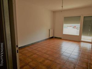 Appartement montpellier 3 pièce(s) 67 m2 bon loyer tres bon