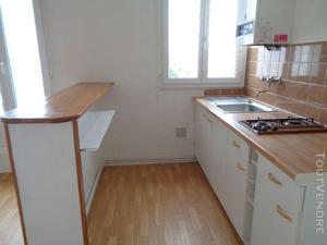 Appartement t2 à louer, saint brieuc