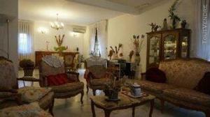 Maison 10 pièces 335 m² sur terrain de 1601 m²