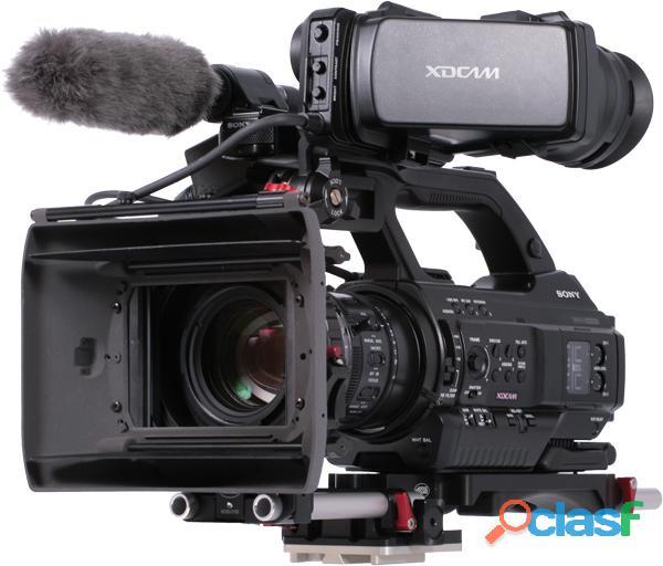 Caméra doccasion caméscope xdcam 3 cmos full hd 1/2