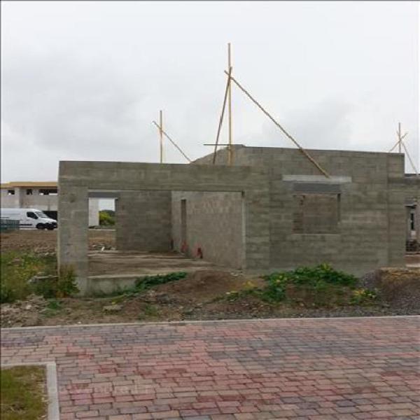 Construction de votre maison calais 62100 artisan -