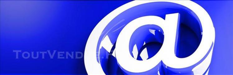 Creation de site web paris 75001 services informatique