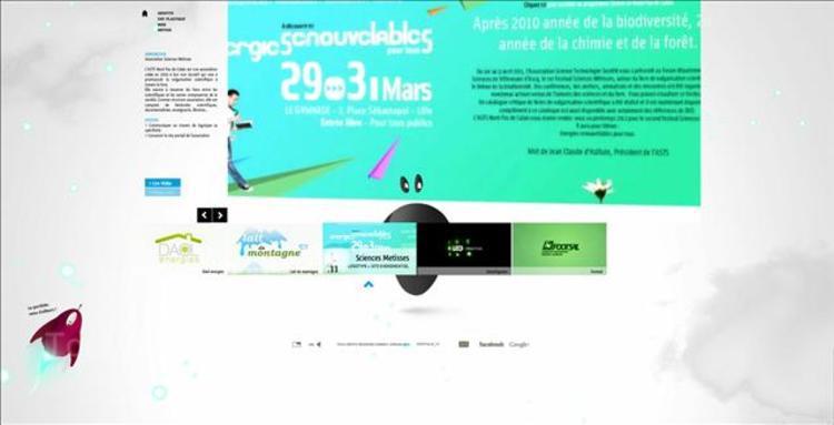 Graphiste webdesigner roubaix 59100 services informatique