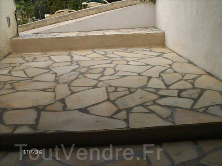 Recherche de chantier de renovation draguignan 83300 artisan