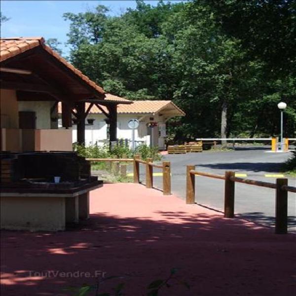 Locations mobil-homes mios 33380 camping-cars - caravanes