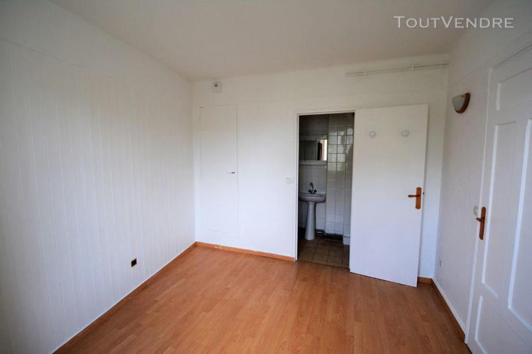 Appartement 2 pièce(s) 26 m2 le kremlin-bicêtre 94270