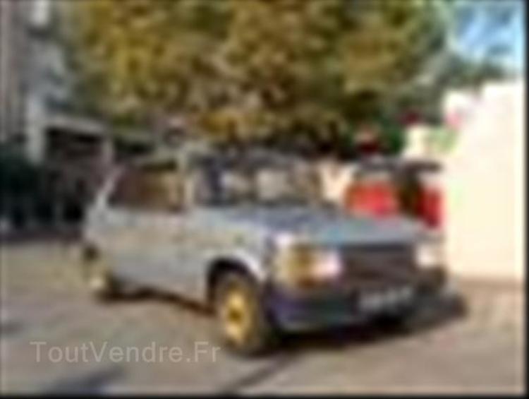 change voitures anciennes contre bateau freychenet 09300
