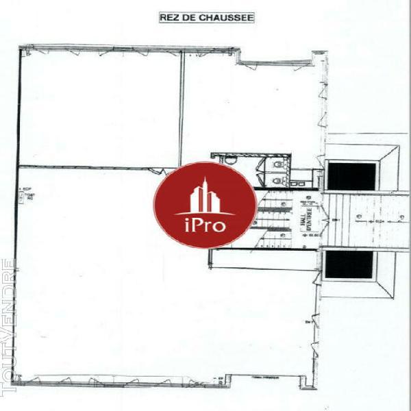 Immobilier professionnel à louer marseille marseille 13011