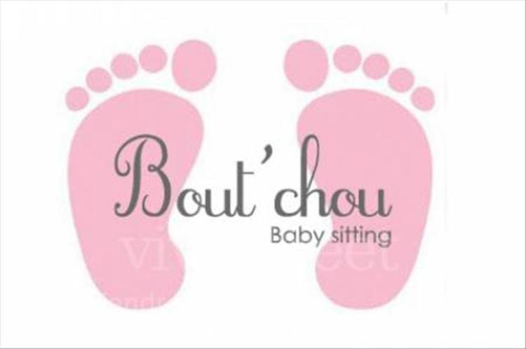 baby sitting (pas cher) chouppes 86110 baby sitting