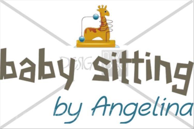 Garde d'enfants / baby sitting les sorinières 44840 baby