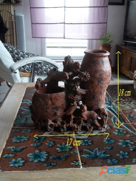 objets en pierre de lard