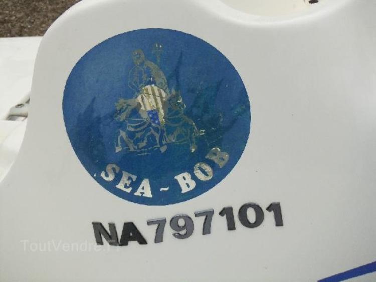 Bateau bezange-la-petite 57630 bateaux - nautisme