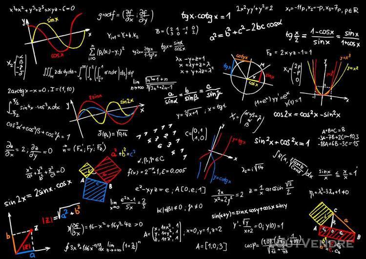 Cours de math-physique-chimie-enseignant-docteur-ingénieur