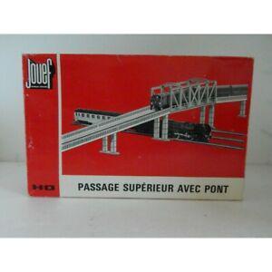 Pont Jouef Ho Offres Aout Clasf
