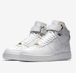 Nike air force 1 high just don - us8 - uk7 - eu41